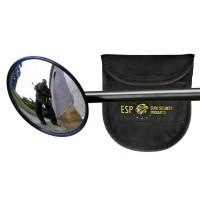 Огледало за палка ESP