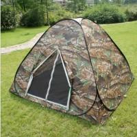 Триместна палатка IGLU 2+1