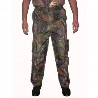 Ловен панталон camo
