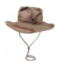 Ловно-турситическа шапка Max Fuchs