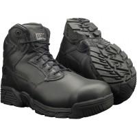 """Тактически обувки Magnum - Stealth Force 6"""""""