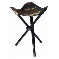 Трикрако столче
