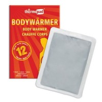 Отоплител за тяло Thermopad Body Warmer