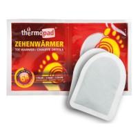 Отоплители за крака Thermopad Toe Warmer