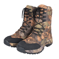 Ловни обувки Jack Pyke Tundra camouflage